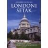 Londoni séták