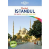 Lonely Planet: Pocket Istanbul 5