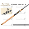Loomis and Franklin CLASSIC PREDATOR - IM7 PS802SMHMF, PERGETŐ BOT