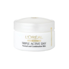 LOREAL Dermo-Expertise Triple Active Day cream bőrápoló szer