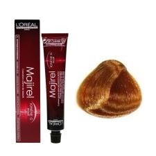 Loreal Professionel Majirel hajfesték 50 ml, 8.43 hajfesték, színező