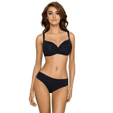 Lorin - Fürdőruha - fekete - 1203737-fekete fürdőruha, bikini