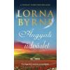 Lorna Byrne Angyali üdvözlet