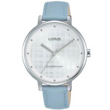 Lorus RG269PX9 karóra