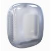 Losdi LOSDI - Hajtogatott kéztörlő adagoló Losdi Starline CP5009B