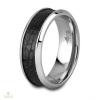 Lotus férfi gyűrű 60-as méret - LS1426-3/120