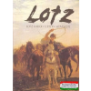 Lotz Károly élete és művészete