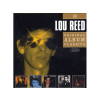 Lou Reed Original Album Classics 3. (CD)