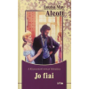 Louisa May Alcott JO FIAI