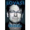 Lovasi András LOVASI ANDRÁS - MÉG NEM ÖSSZES