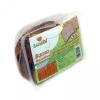 Love Diet rusztikus barna kenyér 235 g gluténmentes