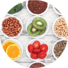 Love Diet Tészta Mese Gm. biokészítmény