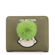 Love moschino JC5538PP16LK_0850 Női pénztárca