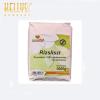 Lovediet gluténmentes rizsliszt 1 kg