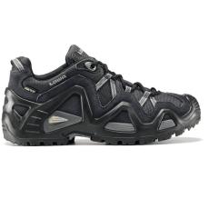 Lowa Férfi cipő Lowa Zephyr GTX Lo TF Cipőméret (EU): 42,5 / Szín: fekete