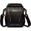 Lowepro Adventura 100 SH II Black