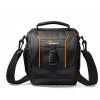 Lowepro Adventura SH 140 II táska