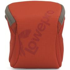 Lowepro Dashpoint 30 fotós táska, koffer