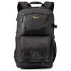 Lowepro Fastpack BP 250 II AW