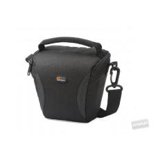 Lowepro FORMAT TLZ 10 fotós táska, koffer