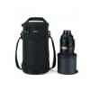 Lowepro Lens Case 13 X 32 cm objektívtok