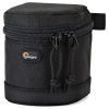 Lowepro Lens Case 7x8 tok (fekete)