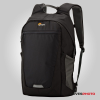 Lowepro PHOTO HATCHBACK BP 150 AW II F fekete, fotós hátizsák