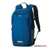 Lowepro PHOTO HATCHBACK BP 150 AW II kék, fotós hátizsák