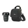 Lowepro S&F Slim Lens Pouch 55 AW objektív tok