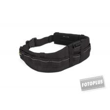 Lowepro S&F Deluxe Technical Belt fényképező tartozék