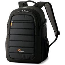 Lowepro Tahoe 150 fotós táska, koffer