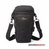 Lowepro Toploader Pro 75 AW II fotós táska