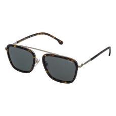Lozza Férfi napszemüveg Lozza SL2291M5408FT (ø 54 mm)