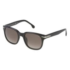 Lozza Férfi napszemüveg Lozza SL4069M520700 (ø 52 mm) napszemüveg