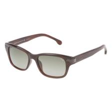 Lozza Férfi napszemüveg Lozza SL4074M5209Y7 (ø 52 mm) napszemüveg