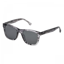Lozza Férfi napszemüveg Lozza SL4128M526BZX (ø 52 mm) napszemüveg