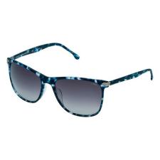 Lozza Férfi napszemüveg Lozza SL4162M580WT9 (ø 58 mm) napszemüveg