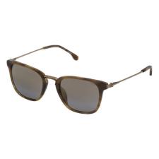 Lozza Férfi napszemüveg Lozza SL4163M526YHG (ø 52 mm) napszemüveg