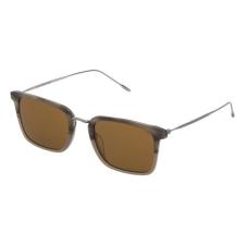 Lozza Férfi napszemüveg Lozza SL41805407HI (ø 54 mm) napszemüveg