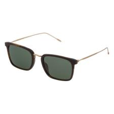 Lozza Férfi napszemüveg Lozza SL4180549PMM (ø 54 mm) napszemüveg