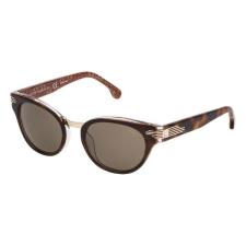 Lozza Női napszemüveg Lozza SL4075M500GB5 (ø 50 mm) napszemüveg