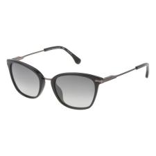 Lozza Női napszemüveg Lozza SL4078M51700X (ø 51 mm) napszemüveg