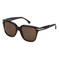Lozza Női napszemüveg Lozza SL4131M540743 (ø 54 mm)