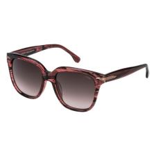 Lozza Női napszemüveg Lozza SL4131M5409G1 (ø 54 mm) napszemüveg