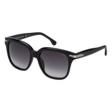 Lozza Női napszemüveg Lozza SL4131M540BLK (ø 54 mm) napszemüveg