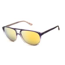Lozza Unisex napszemüveg Lozza SL1872W580N76 Lila (ø 58 mm) napszemüveg