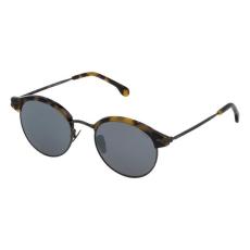 Lozza Unisex napszemüveg Lozza SL2299M51627X Barna (ø 51 mm)