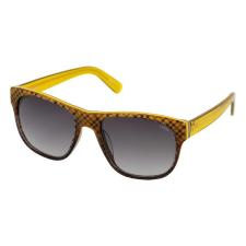 Lozza Unisex napszemüveg Lozza SL4000M5507V8 Barna (ø 55 mm) napszemüveg