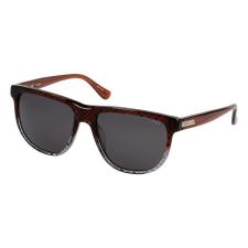 Lozza Unisex napszemüveg Lozza SL4003M5701H4 Barna (ø 57 mm) napszemüveg