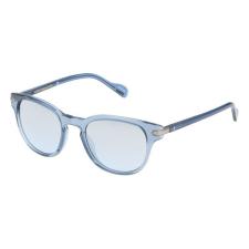 Lozza Unisex napszemüveg Lozza SL4032M494AGX Kék (ø 49 mm) napszemüveg